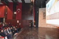 CİNSEL İLİŞKİ - Mardin'de 1 Aralık Dünya AIDS Günü Etkinlikleri
