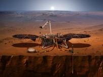 ULUSLARARASı UZAY İSTASYONU - NASA'nın Tercihi Castrol