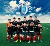 DEVRE ARASı - Pursaklar Belediyespor Şampiyonluğu Hedefliyor