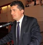 KÜRESEL BARIŞ - Türkiye'nin Acilen, Büyük Düşünen Bir 'Göç Bakanlığı'na İhtiyacı Var
