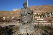 UNESCO'nun 'Dede Korkut' Kararı Bayburt'ta Sevinçle Karşılandı