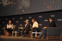 SıRADıŞı - YGA Zirvesi'nin 17'Ncisi Düzenlendi