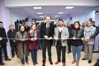 Başiskele'ye Yeni Spor Merkezi Kazandırıldı