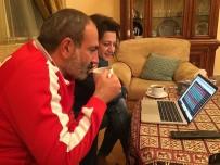 ERMENISTAN - Ermenistan'da Kesin Seçim Sonuçları Açıklandı