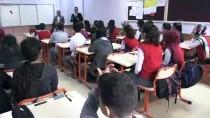 Ziya Selçuk - 'Gözetimsiz Sınav' Uygulaması