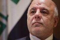 İRAN - İbadi  Açıklaması 'İran Beni Görevden Uzaklaştırdı'