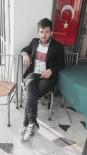 CİNAYET ZANLISI - Küfretti Diye Kuzenini Öldürdü