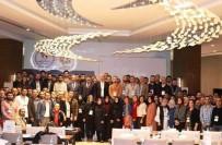 İSLAM - Kütahya KİHMED 2019 Projeleri