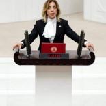 DEVRIMCI - Öğrenciler Sordu, AK Parti'li Gökcan Cevapladı