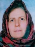 5 ARALıK - Otomobilin Çarptığı Kadın 5 Günlük Yaşam Mücadelesini Kaybetti