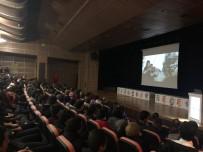 DICLE ÜNIVERSITESI - 'Sınavdır Geçer' Programına Öğrencilerden Büyük İlgi