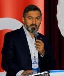 İSLAM - Uçak Açıklaması 'Zulme Rıza Da Zulümdür'