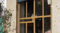 ÖZEL KUVVET - Afganistan'da İntihar Saldırısında Ölenlerin Sayısı 12'Ye Çıktı