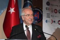 İŞ İNSANLARI - Antalya Büyükşehir Belediye Başkanı Türel Açıklaması 'İnovasyonun Başrolünde Girişimciliğin Yer Alıyor'