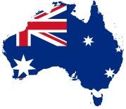 AVUSTRALYA BAŞBAKANI - Avustralya'dan Skandal Kudüs Kararı