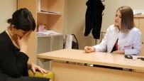 MEDICAL PARK - Ayrılan Çiftlere Psikolog Tavsiyeleri