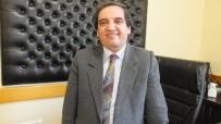 Burhaniye'de Karbon Monoksit Zehirlenmesi Uyarısı