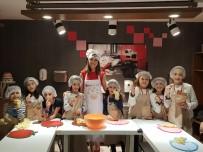 KARBONHİDRAT - Çocuklar İçin Sağlıklı Atıştırmalık Tarifleri