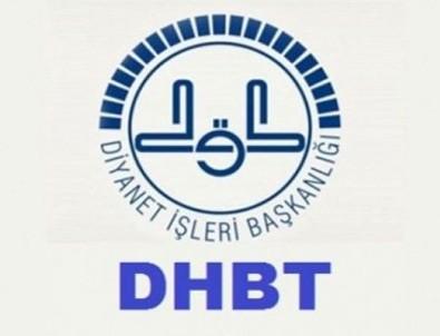 DHBT soru ve cevapları yayımlandı