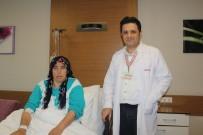 MEDICAL PARK - Elazığ'da Narkozsuz Akciğer Ameliyatı Dönemi Başladı