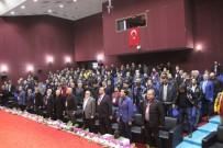 MECLİS ÜYESİ - Elazığspor'da Yönetime Talip Çıkmadı,Kayyuma Kalabilir