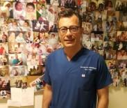 DOĞURGANLIK - Embriyo Transferinde 5 Maddeye Dikkat