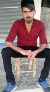 Ergani'de 'Dur' İhtarına Uymayan Araca Ateş Açıldı Açıklaması 1 Ölü