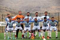 Futbolcuları Para Almadan Oynayan Takım, Kurulduğundan Beri Hiç Yenilmedi