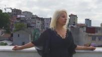 MUSTAFA ERDOĞAN - Hakkarili Can'ın 'Sen De Yan' Albümü Çıktı