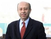 Kılıçdaroğlu'ndan transfer teklifi