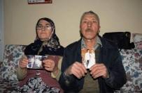 YARGıTAY - Kızını Öldüren Torunlarının Tahliyesine İtiraz Edecek