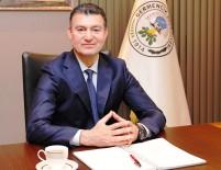 DEVLET BAHÇELİ - MHP'li Ümmet Akın Açıklaması 'Aydın Yüzde 99 MHP'ye Bırakılacak'