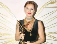 Pınar Altuğ'dan eleştirilere yanıt!