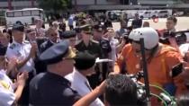 SAVUNMA BAKANI - Rus Uçak Filosu Venezuela'ya Geldi