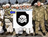 AŞIRI SAĞ - Rusya'dan ABD'ye Çağrı Açıklaması 'Kiev'in Donbass'a Saldırı Hazırlıklarını Görmezden Gelmeyin'