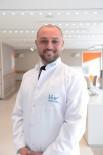 KOLON KANSERİ - Sık Yaşanan İshal 'Kolon Kanseri'nin Habercisi Olabilir
