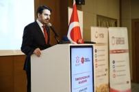 İSLAM BIRLIĞI - TİKA'dan Karadağ Türkiye Mezunları Derneği'ne Destek