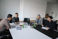 YERLİ ÜRETİM - Trambüs Projesi Devam Ediyor