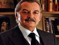 AK Merkez'in sahibi hayatını kaybetti
