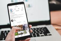 HACETTEPE - Yaşar Üniversitesi'nin Sosyal Medya Başarısı