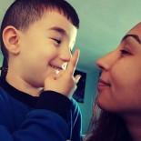 İL SAĞLıK MÜDÜRLÜĞÜ - 5 Yaşındaki Çocuğa Ameliyat Sırasında Oksijen Yerine Azot Verildiği İddiası