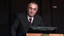 ABDURRAHIM ALBAYRAK - Abdurrahim Albayrak Açıklaması 'Suç İşlediğimizi Zannetmiyorum'