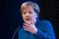ÖZELEŞTİRİ - 'Almanya'nın Göç Ülkesi Olduğunu Geç Anladık'