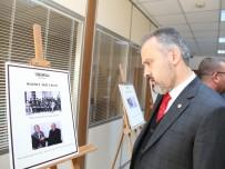 Bursa Sevdalısı 'Milli Şair'e Bursalı Vefası