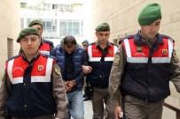 CİNSEL İLİŞKİ - Duruşma Savcısı 'Namus Cinayetidir' Dedi