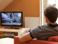 AÇıK OTURUM - Günde 3 saat 34 dakika televizyon izliyoruz