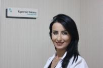 FİZİK TEDAVİ - İdrar Kaçırmada Ameliyatsız Yöntem Açıklaması Biofeedback Tedavisi