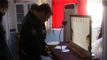 TOPLUM DESTEKLI POLISLIK - Karagöz Ve Hacivat'la Trafik Kuralları Öğretilecek