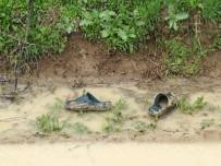 HUZUR MAHALLESİ - Kayıp Kadının Bulunması İçin Çalışmalar Devam Ediyor