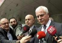 KORAY AYDIN - Kılıçdaroğlu Ve Akşener Bu Akşam Bir Araya Gelecek